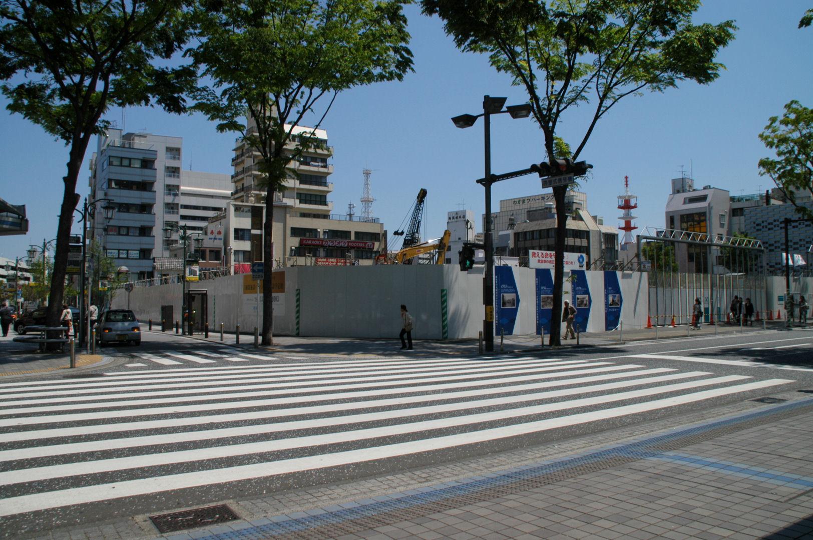 yokosuka13040022.jpg