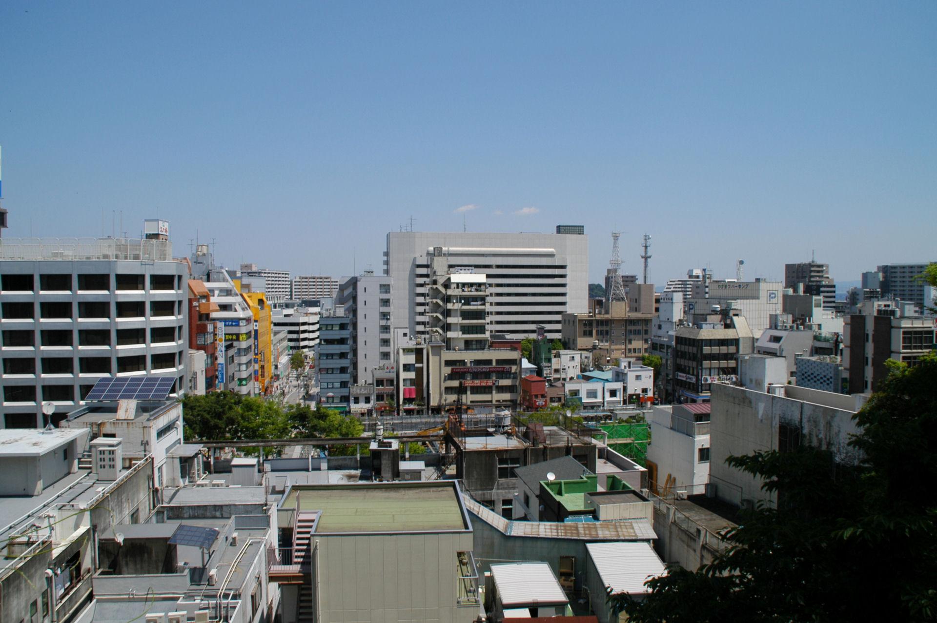 yokosuka13040023.jpg