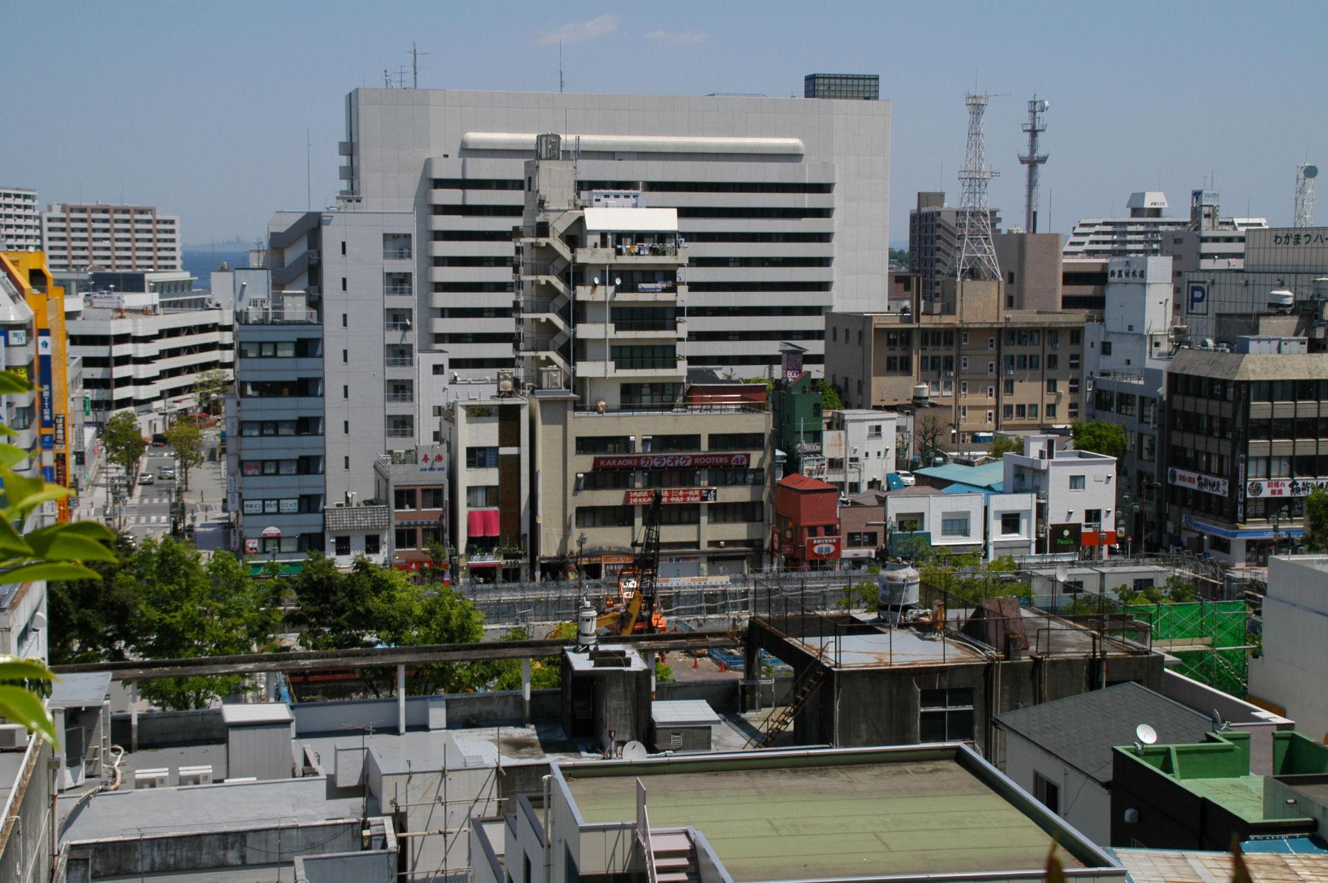 yokosuka13040028.jpg