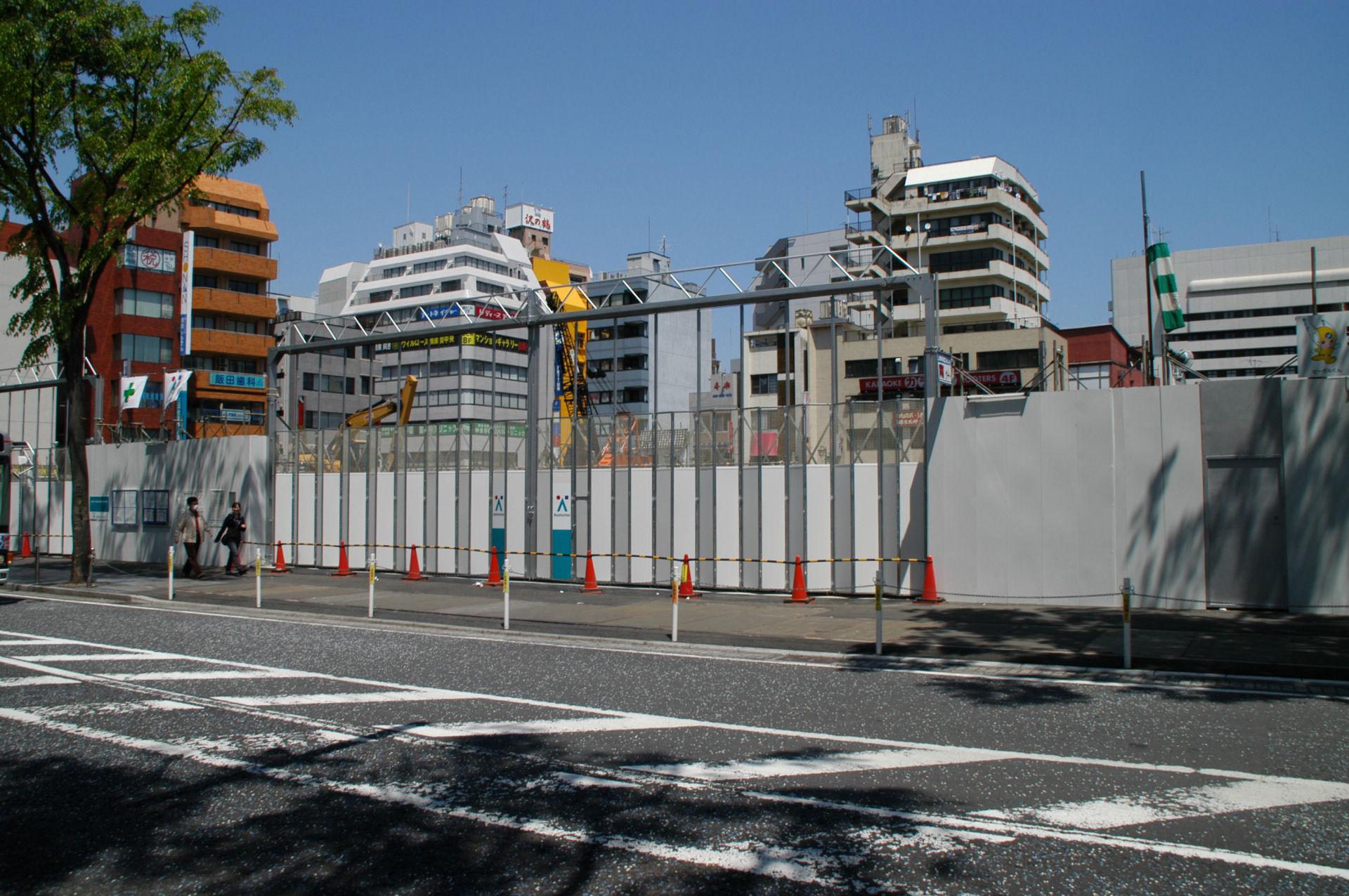yokosuka13040032.jpg