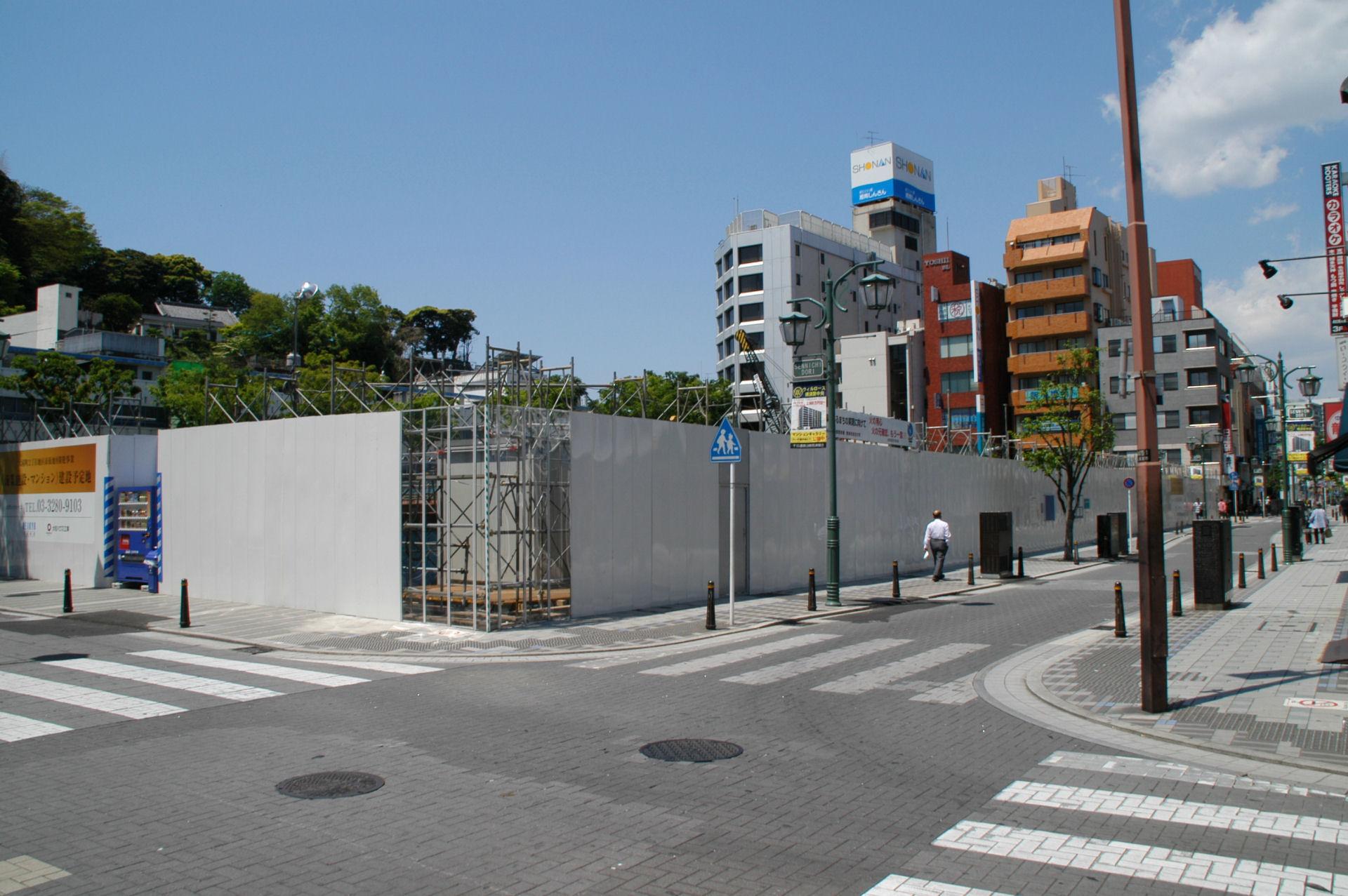 yokosuka1304017.jpg