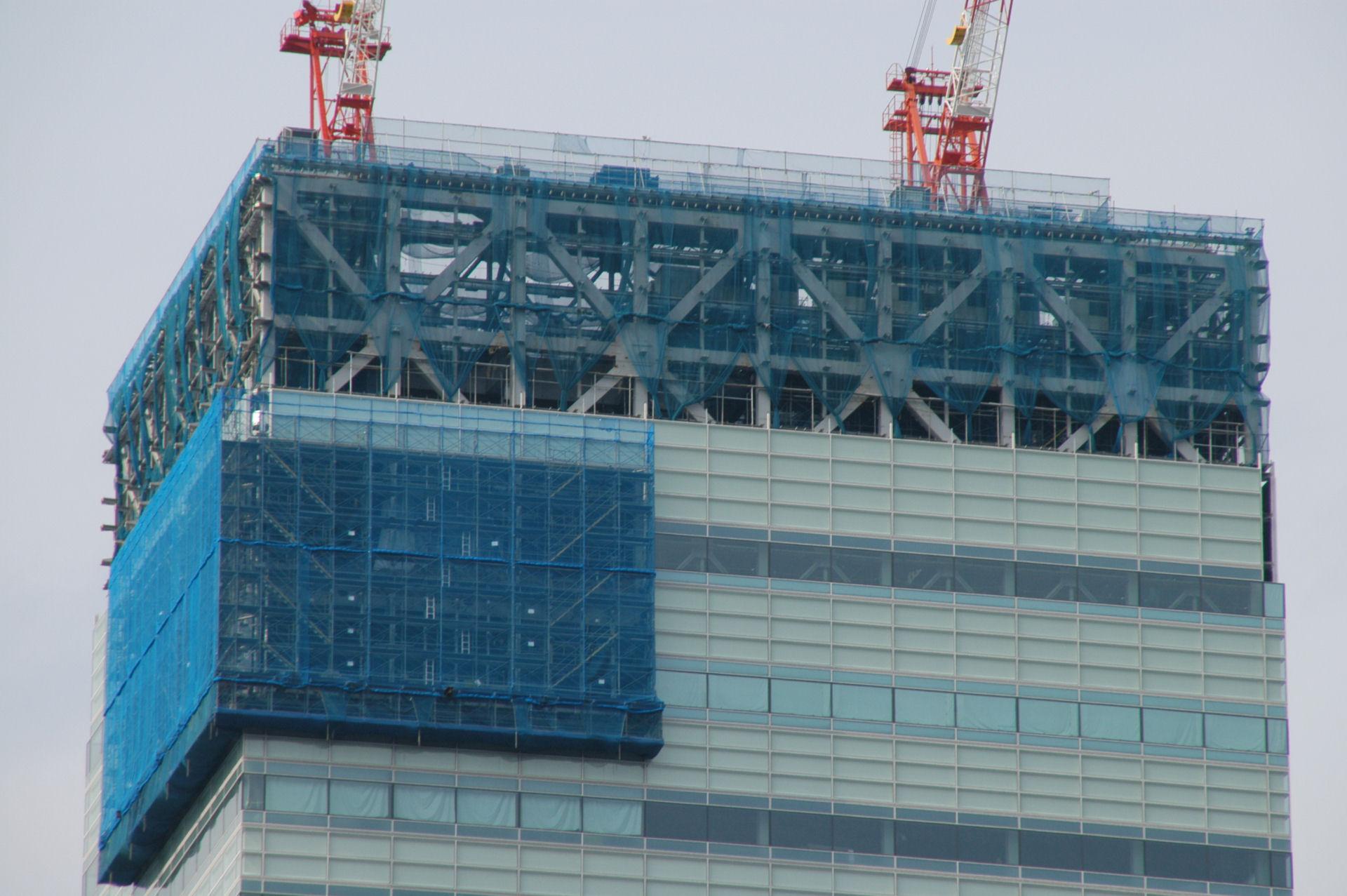 yomiuri13060175.jpg