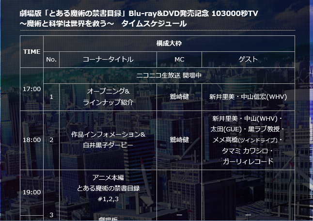 SnapCrab_NoName_2013-8-27_17-18-23_No-00.png