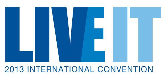 USANAコンベンション2013