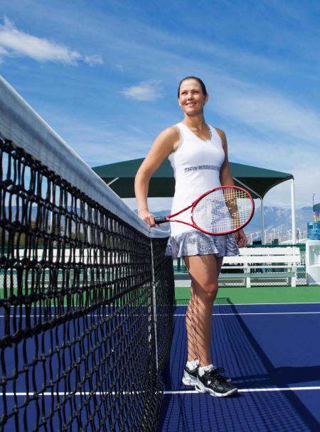 USANA.WTA1