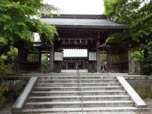 12:28 廣瀬神社