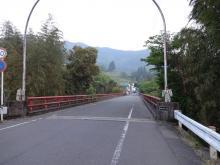 5:39 天岩戸大橋