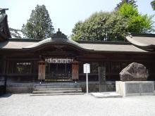 12:18 二の神殿