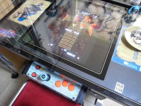 CIMG6615 (800x600)