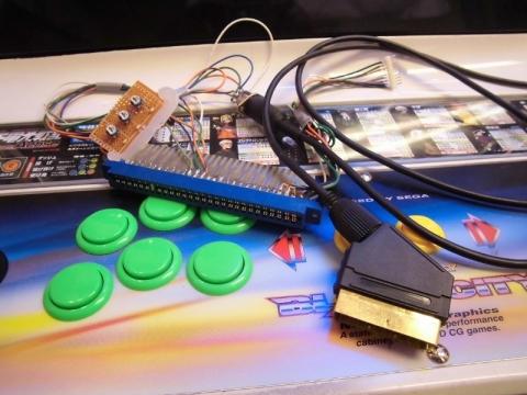 CIMG6639 (800x600)