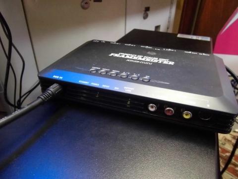 CIMG6658 (800x600)