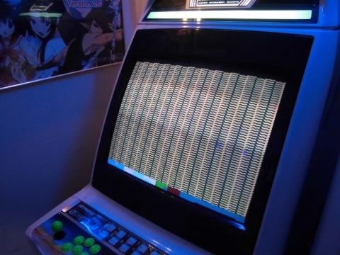 CIMG6659 (800x600)