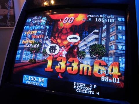 CIMG6716 (800x600)