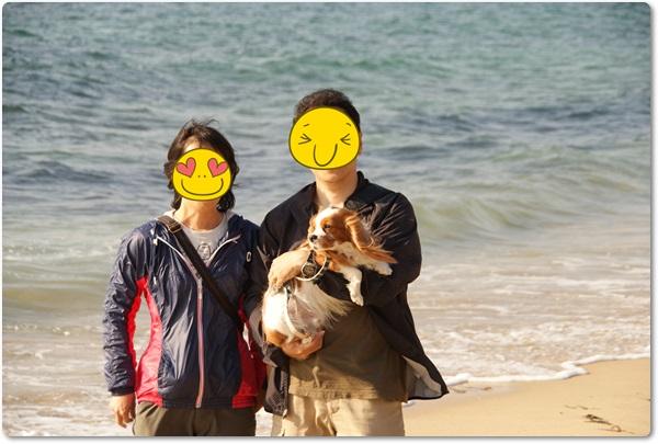 20130505_182.jpg