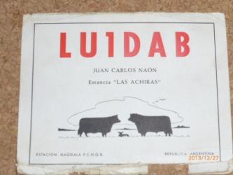 lu1dab
