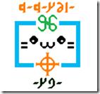 pa_logo3
