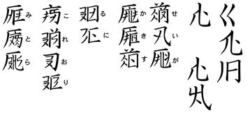 yogo_name.jpg