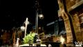 ウルダハ夜景ブログ