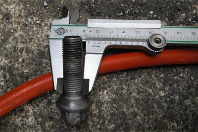 20130907_g320_wheelbolt2.jpg