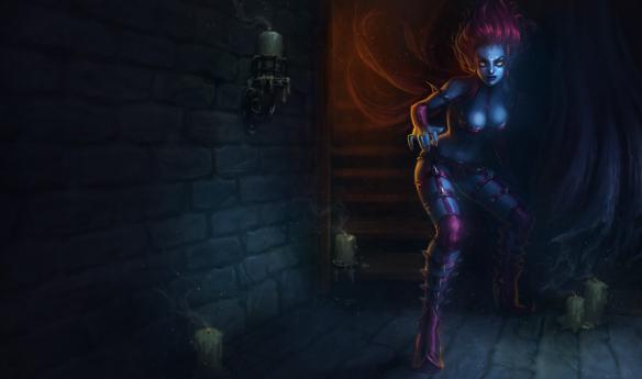 Evelynn_Splash.jpg
