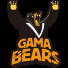 Gama_Bears.png