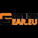 GamingGear.png