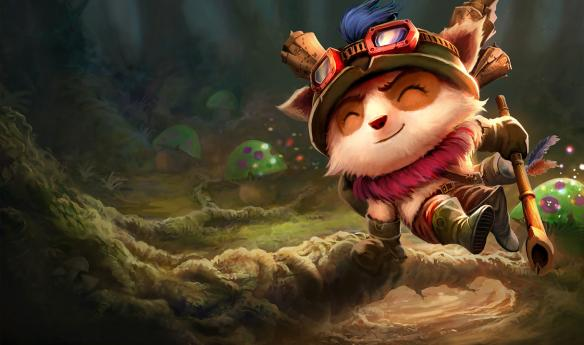 Teemo_Splash.jpg