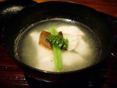 kusumoto8