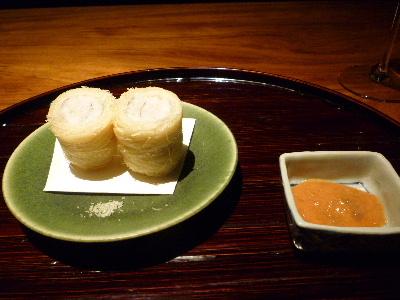 kusumoto15