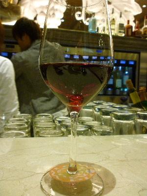 世界のワイン博物館3