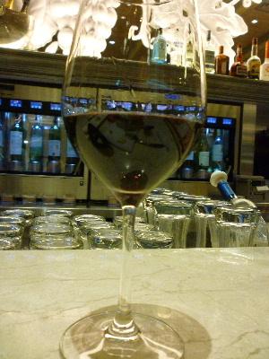 世界のワイン博物館12