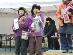 2013121九州ブロックJP表彰
