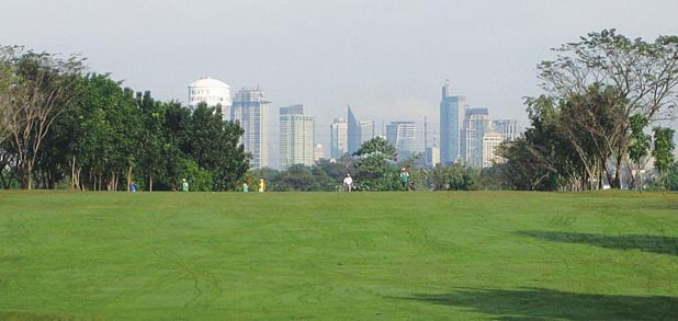 Philippine-Navy-Golf-Club.jpg