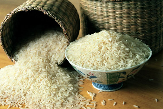Philippine-Rice-Commodities-Anew-Price-Hike.jpg