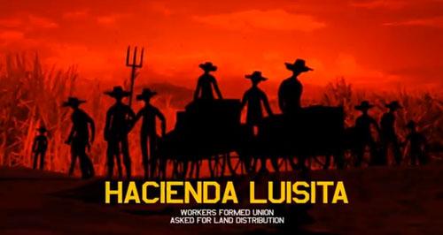 hacienda_luisita.jpg