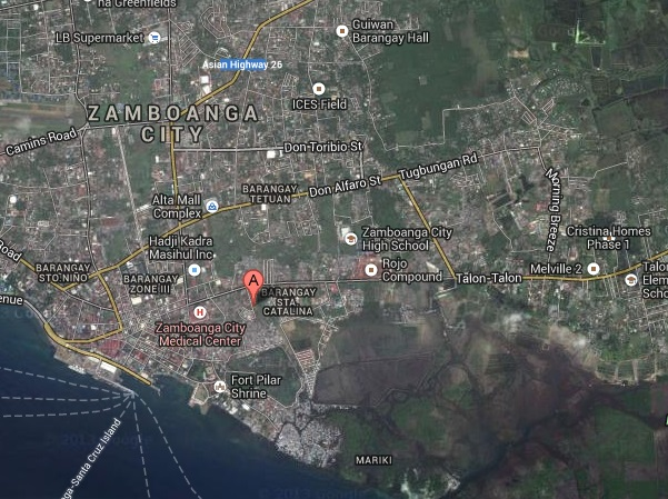 martha-drive-zamboanga.jpg
