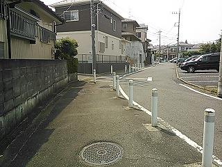 midori1-16.jpg