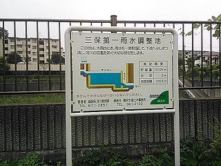 midori1-35.jpg