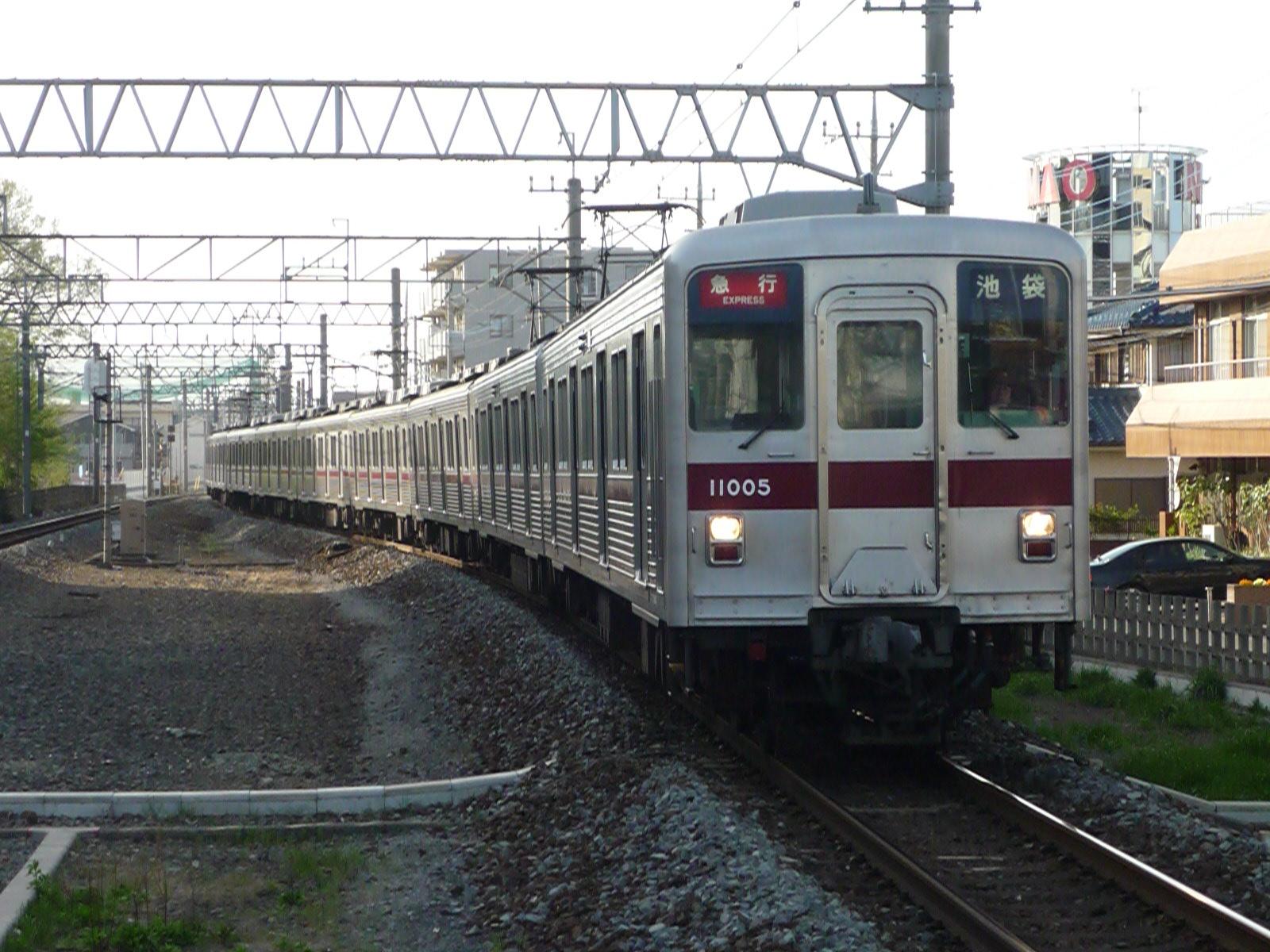 2013-04-08-01