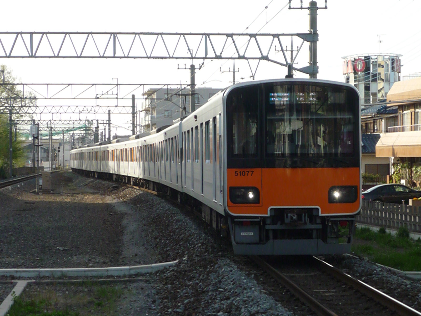 2013-04-08-02