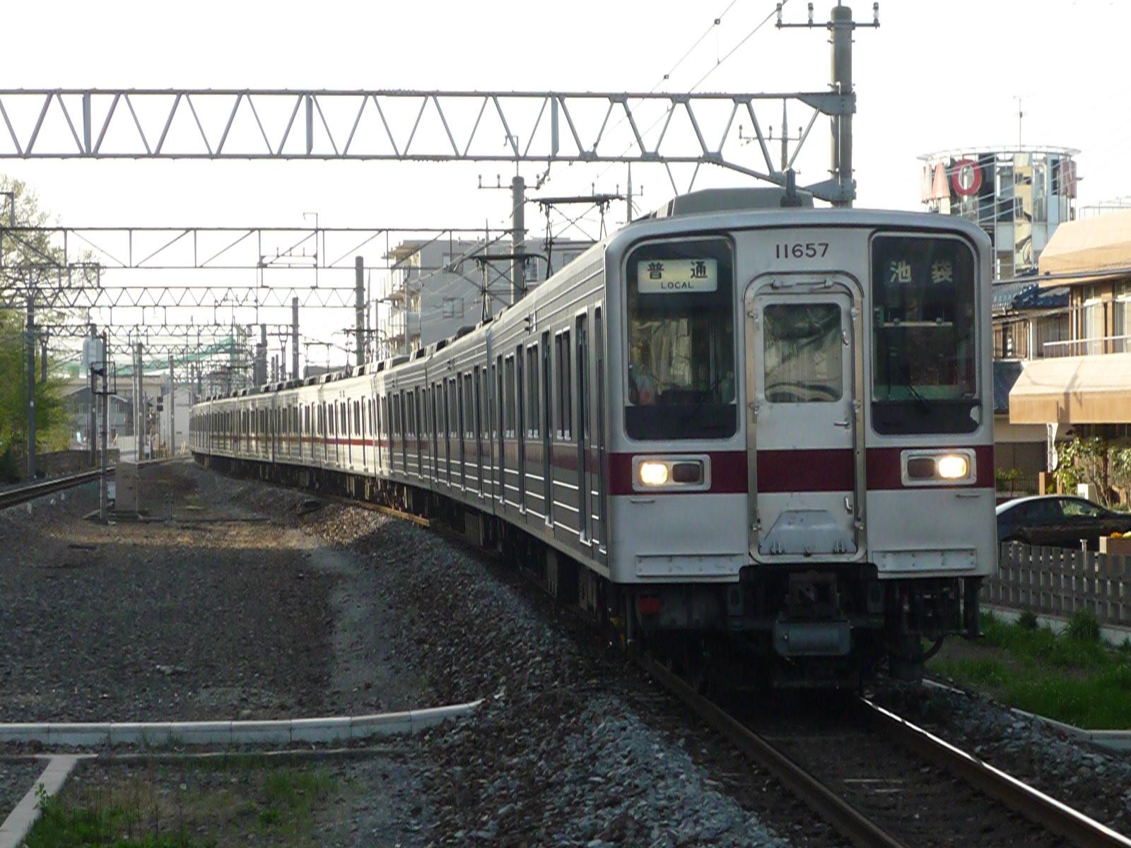 2013-04-08-03