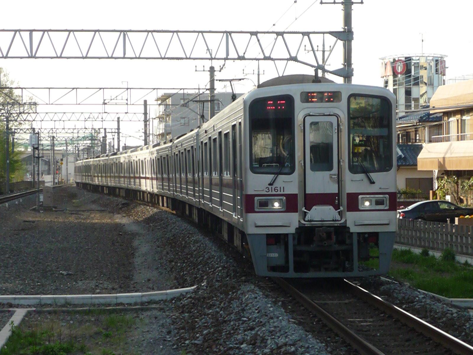 2013-04-08-04