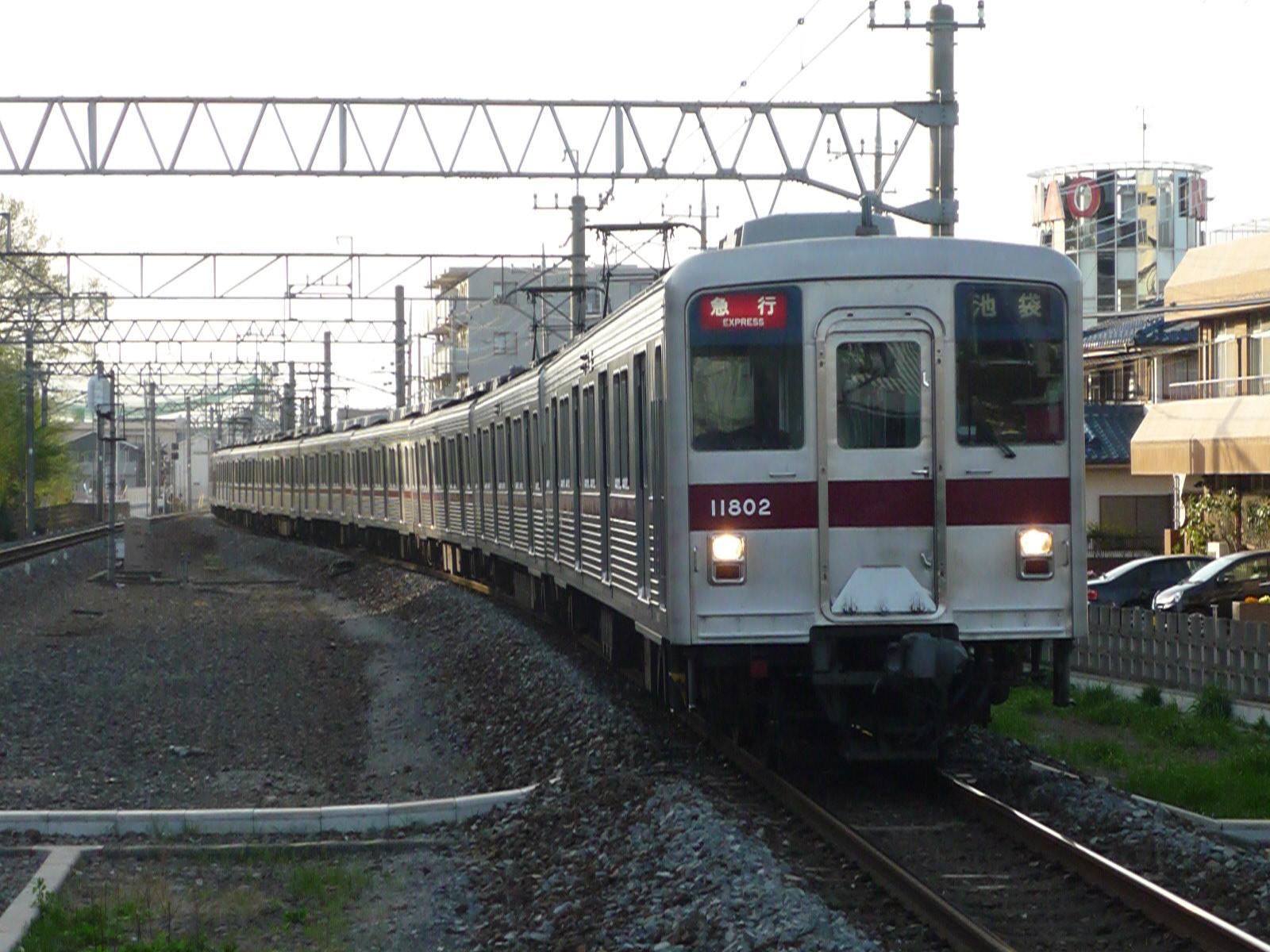 2013-04-08-05