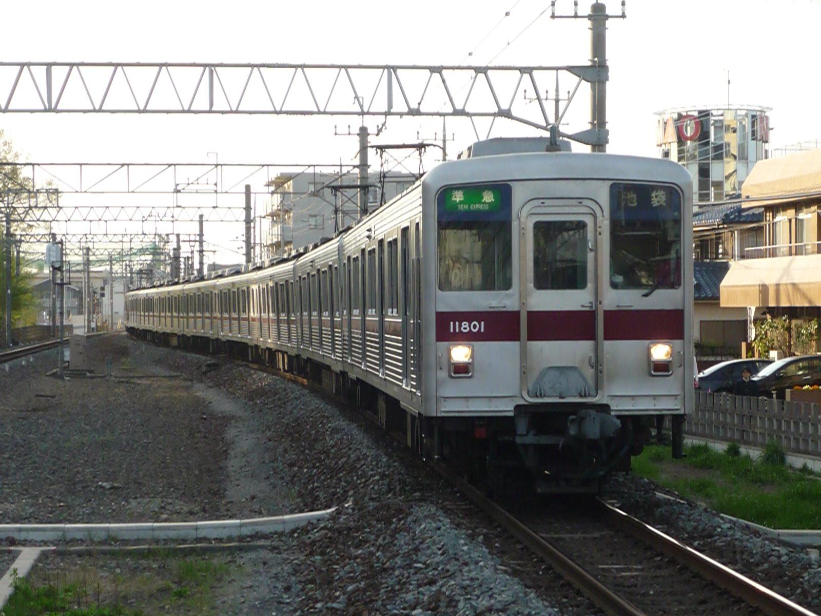 2013-04-08-06