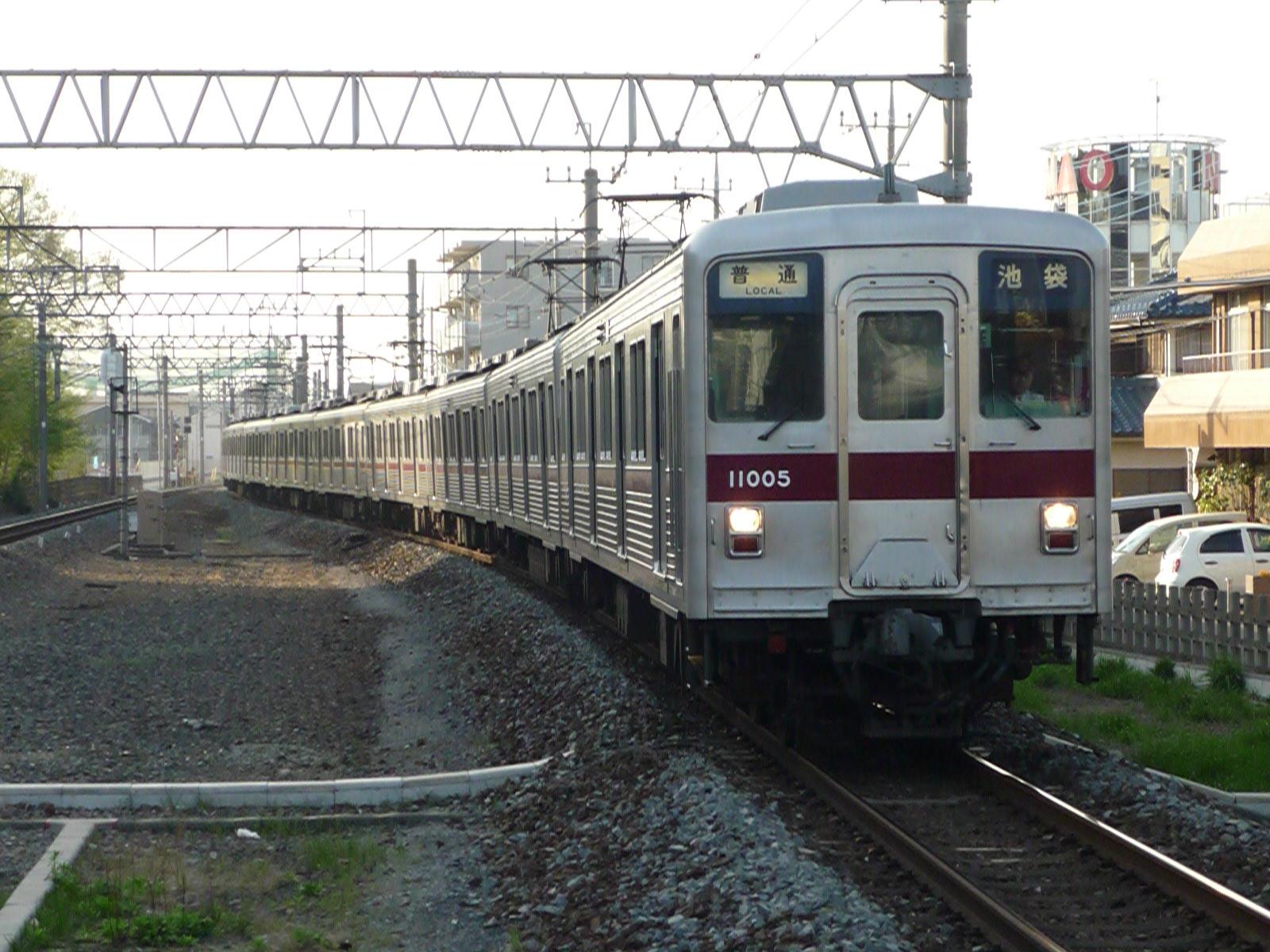 2013-04-09-03