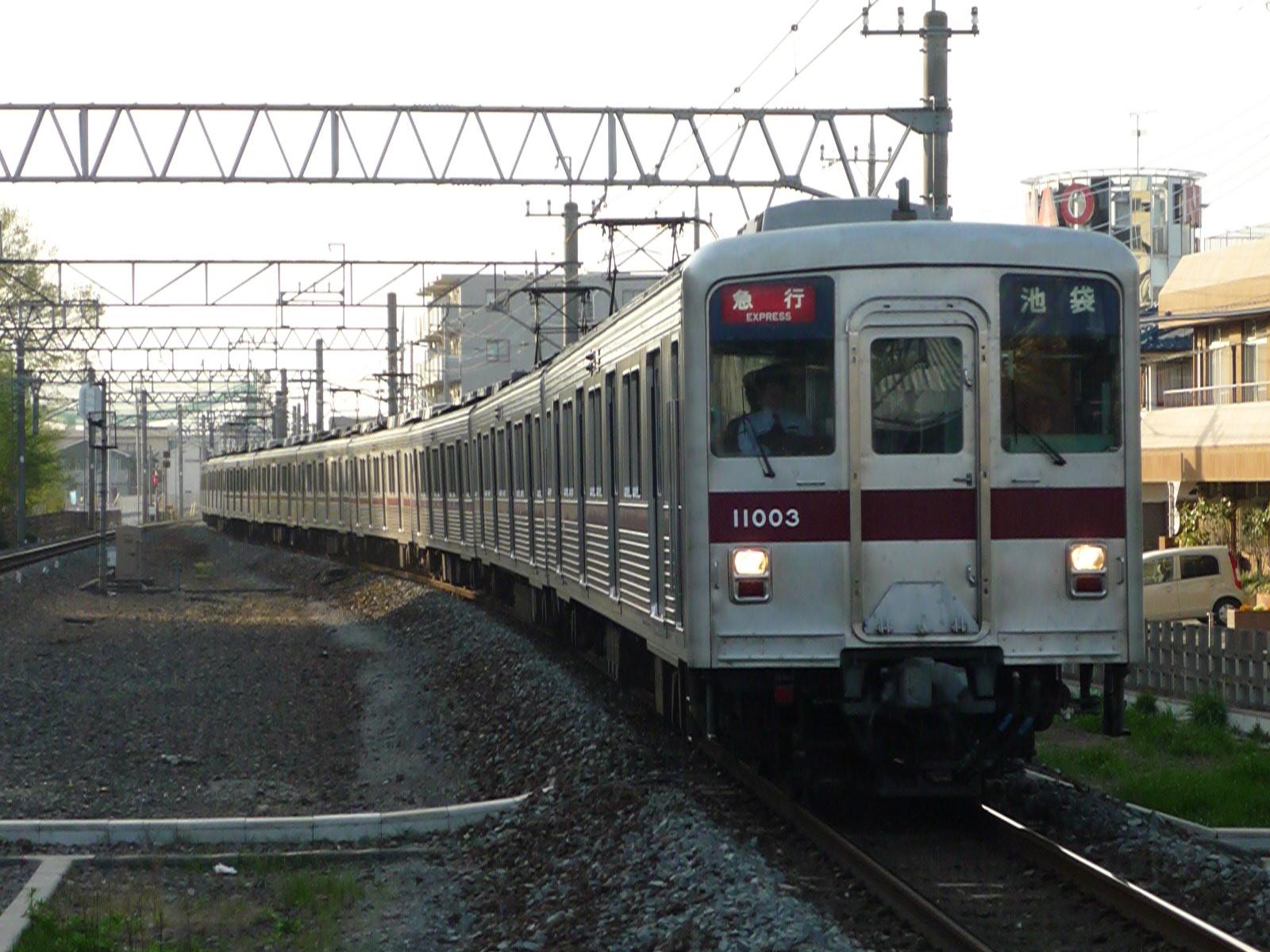 2013-04-09-04