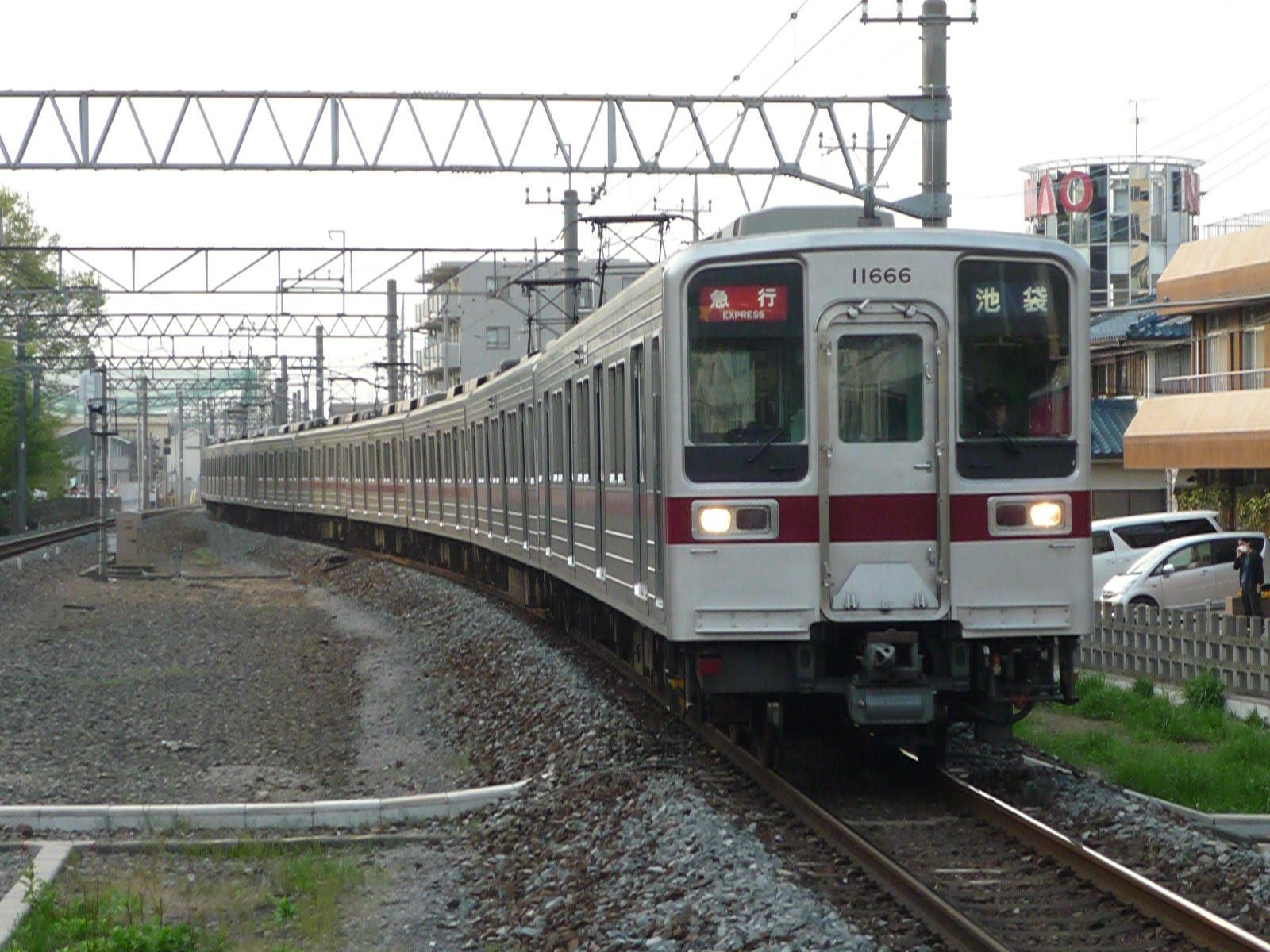 2013-04-15-01