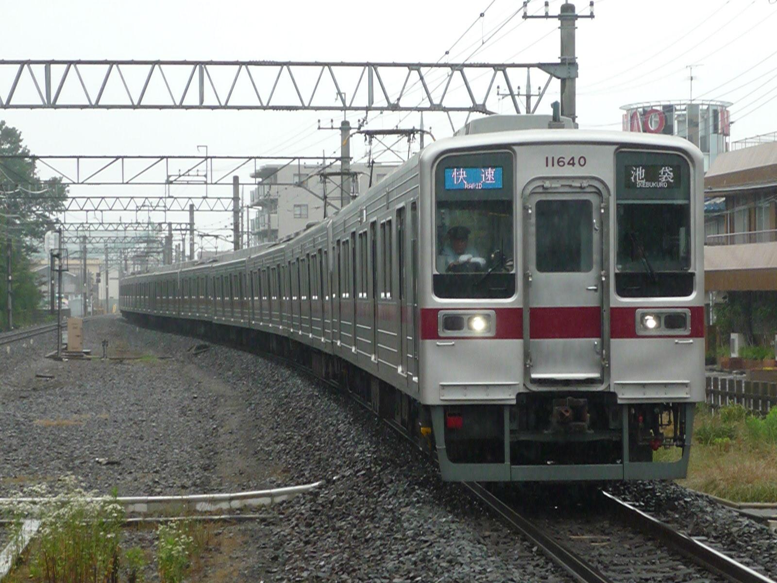 2013-06-13-01