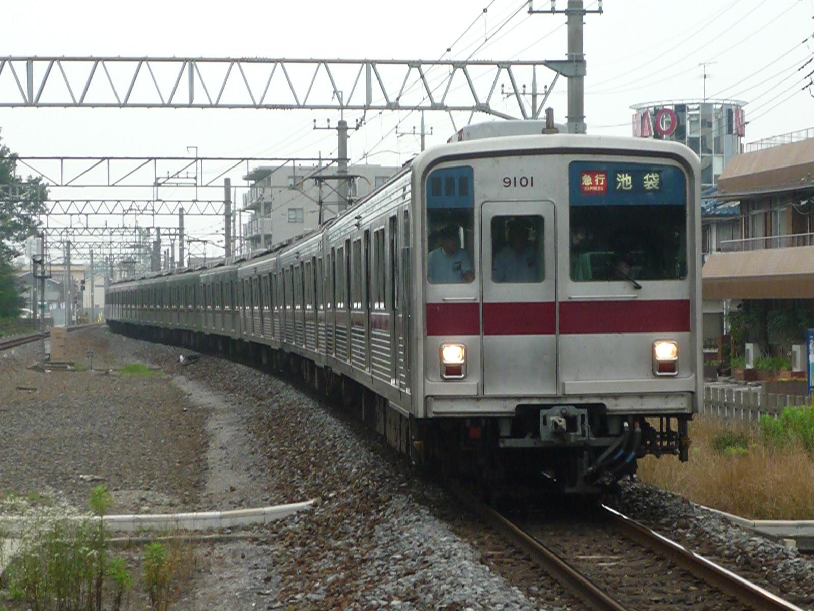 2013-07-04-03