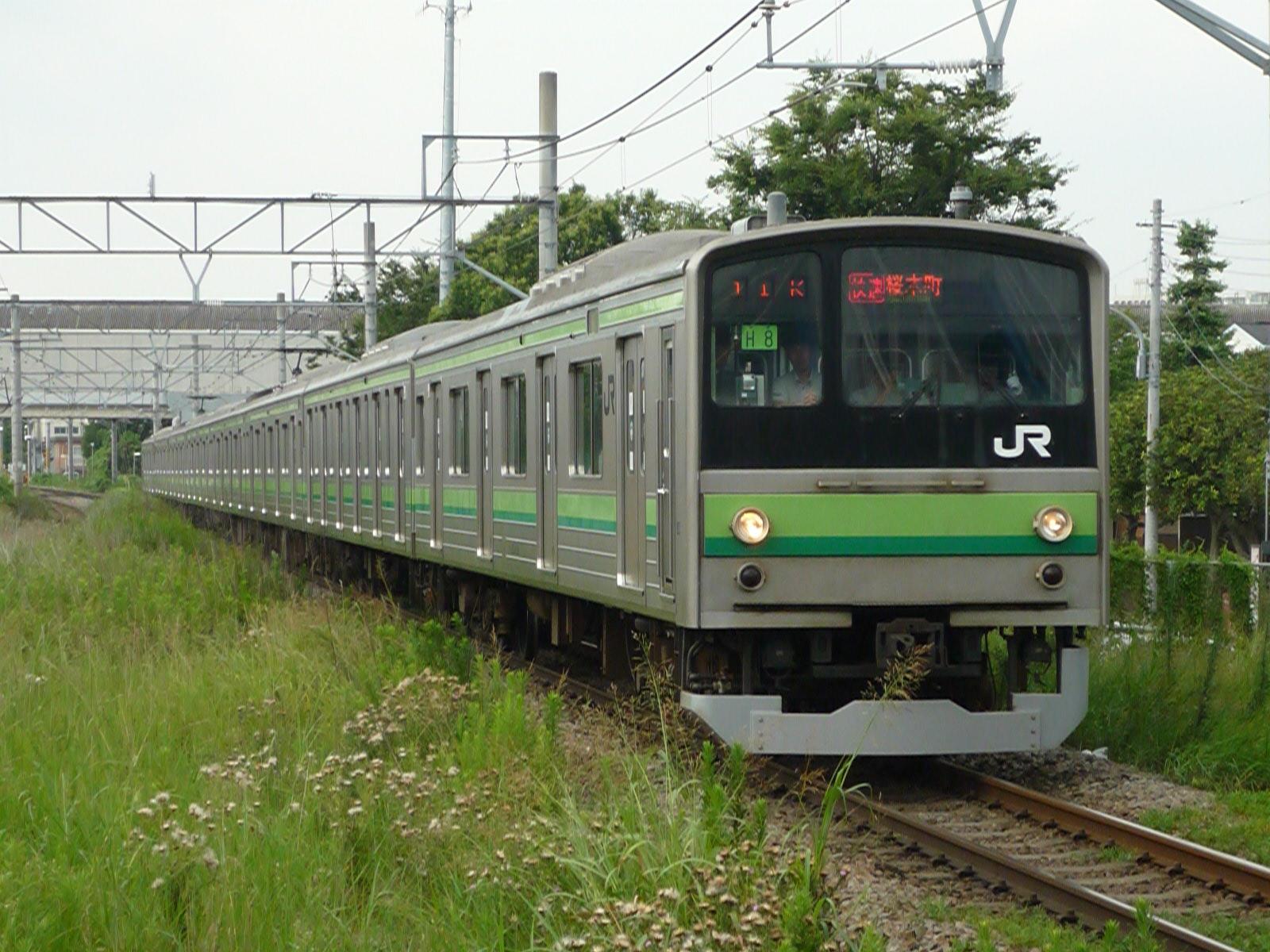 2013-08-03-49